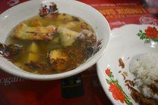 Itinerary Kuliner Seharian di Solo, dari Sarapan sampai Ngemil Malam