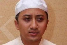 Ustaz Yusuf Mansur Beberkan Penipuan Saham BRIS yang Catut Namanya