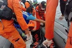 Hilang 4 Hari Setelah Dihantam Ombak, Nelayan di Babel Akhirnya Ditemukan