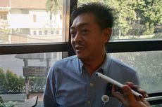 Lawan Grab, KPPU Optimistis Menang di Mahkamah Agung