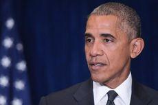 Pencegahan Virus Corona, Barack Obama dan Perlu Tidaknya Penggunaan Masker...