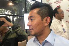 Strategi Prabowo Atasi Krisis Energi, Kurangi Ketergantungan hingga Konversi Energi