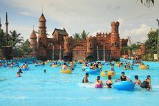 Daftar 9 Tempat Wisata di Tangerang Raya yang Ditutup untuk Cegah Penyebaran Corona