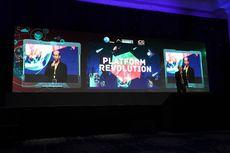 <i>CTI IT Infrastructure Summit 2020</i> Ajak Pebisnis Adopsi Teknologi Platform