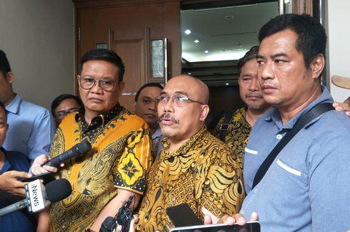 Sidang Lanjutan Gugatan Class Action Banjir Jakarta Ditunda