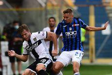 Parma, Pemilik Baru dan Target Baru