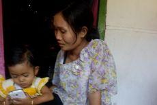 Ibu Kandung: Katanya, Sumbangan bagi Engeline untuk Kasih Makan Polisi dan Wara-wiri