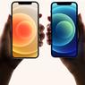 Bukan iPhone 12 Mini, Ini iPhone yang Bisa Mengancam Android di Indonesia