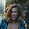 Lirik dan Chord Lagu Collide dari Album Waves Rachel Platten