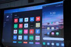 Pembaruan Windows 10 Lebih Sedot Kapasitas