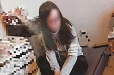 ABG China Jadi Korban Penculikan Virtual, Orangtua Bayar Tebusan Rp 2 Miliar