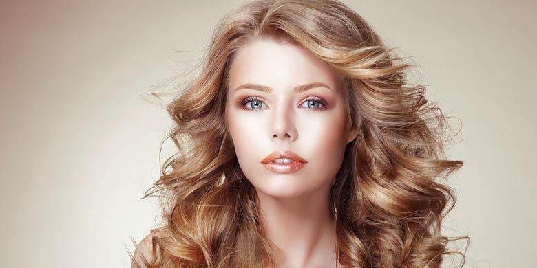 1742210shutterstock 206034898