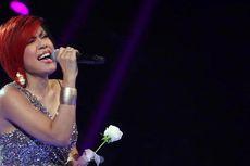 Novita Dewi Dikomentari Runner Up X Factor Inggris