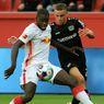 Hasil dan Klasemen Bundesliga: Leipzig Tertahan, Dortmund Keluar dari 5 Besar