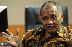 KPK Persilakan Mantan Rektor Unair Jika Ingin Ajukan Praperadilan