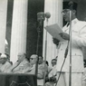 Hari Ini dalam Sejarah, Presiden Soekarno Wafat...