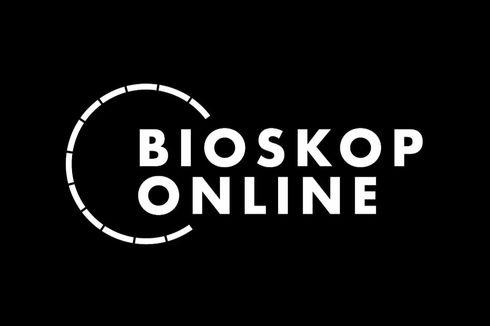 Resmi Diluncurkan, Ini Keunggulan Bioskop Online