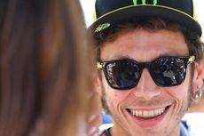 """""""Happy Rossi"""" Akan Warnai MotoGP Sachsenring"""