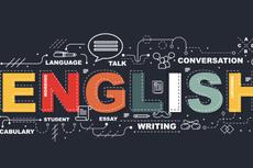 Syarat Skor TOEFL untuk Daftar Beasiswa, Mahasiswa Harus Tahu