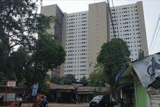 Kabar Terbaru Rumah DP Rp 0, Hampir Rampung dan Akan Dibangun di Lokasi Lain
