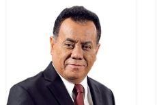 Profil Lengkap Rektor UI Ari Kuncoro yang Jalani Rangkap Jabatan