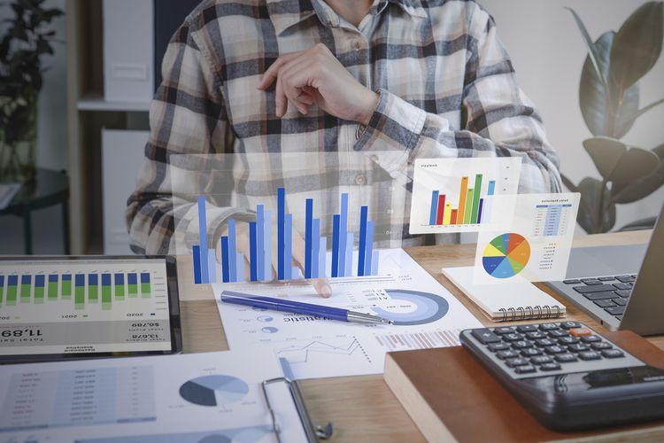 Akuntansi adalah penting bagi keberlangsungan perusahaan