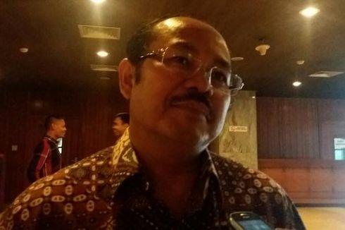 Intoleransi Meluas, Ketua Ombudsman Sebut Pemerintah Harus Tegas