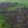 Nasib Kelompok Rohingya Setelah 3 Tahun Eksodus dari Tanah Kelahiran