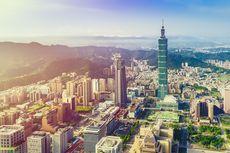 Pariwisata Halal di Taiwan Berkembang Pesat, Ada Peran Migran