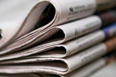 Sekolah Diminta Hati-hati Jalin Kerja Sama dengan LPK dan PJTKI