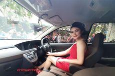Alasan Toyota Calya Facelift Belum Pakai AC Double Blower