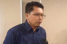 Politisi PDI-P Klaim Partainya Punya Banyak Kader Muda yang Cocok Jadi Menteri