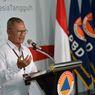 Rumah Sakit Diprioritaskan bagi Pasien Covid-19 Bergejala Sedang dan Berat