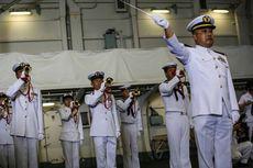 Hal yang Perlu Disiapkan dan Diperhatikan Pelaut, Jawaban Soal TVRI
