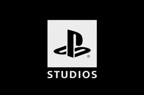 Sony Perkenalan PlayStation Studios, Apa Itu?