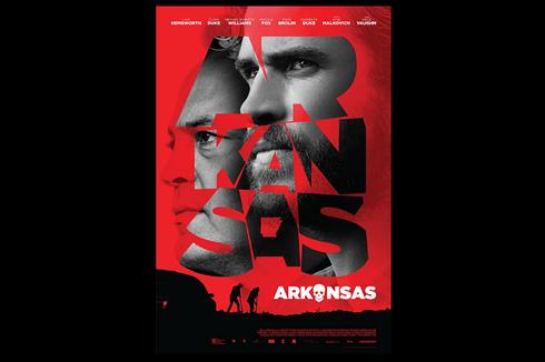 Film Liam Hemsworth hingga Penelope Cruz Hadir di KlikFilm September 2021