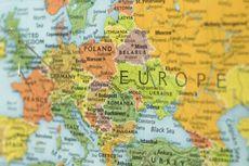 Ingin Kuliah di Eropa? Berikut 10 Universitas Terbaik Eropa Versi THE