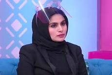 Di Tengah Proses Perceraian, Asha Shara Bersyukur Banyak Dapat Dukungan