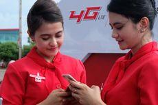 Khusus Hari Ini, Telkomsel Beri Paket Data hingga 160 GB Mulai Rp 100.000
