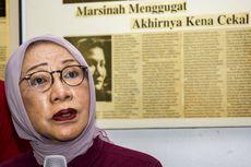 Timses Jokowi Kirim Buku Sejarah Cut Nyak Dien untuk Hanum Rais