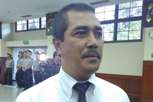 Polisi Tinggal Periksa Rizieq Shihab sebagai Ahli dalam Kasus Ahok
