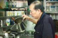 Masih Ada yang Butuh Sarapan Gratis, Bahkan di Singapura