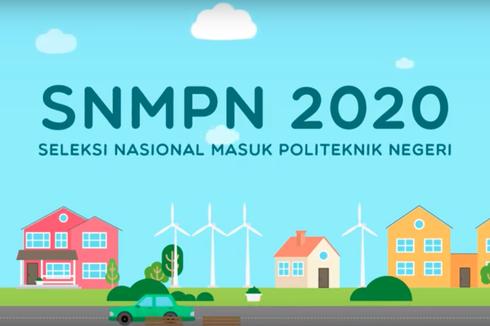 Untuk Siswa, 6 Hal Perlu Diperhatikan Saat Daftar SNMPN 2020
