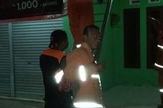 Sehari, Petugas Damkar Lakukan 4 OTT, Operasi Tangkap Tawon Ndas