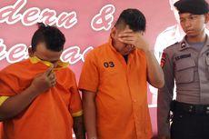 Fakta Kasus Prostitusi Online di Karimun, Dikontrak 6 Bulan hingga Wajib Bayar Uang Muka