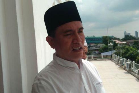 Pengacara Sebut Bupati Buton ke Jakarta karena Inisiatif untuk Diperiksa