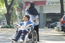Pusat Studi Layanan Disabilitas Universitas Brawijaya Raih Penghargaan Internasional