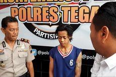Kronologi Pria di Tegal Bunuh Tetangga Gara-gara Mendiang Ayahnya Dihina