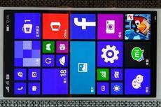 Microsoft: Android di Xiaomi Mi4 Bisa Diganti Windows 10