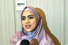 Awal Jadi Penyiar Radio, Nycta Gina Sempat Mau Mundur gara-gara Desta